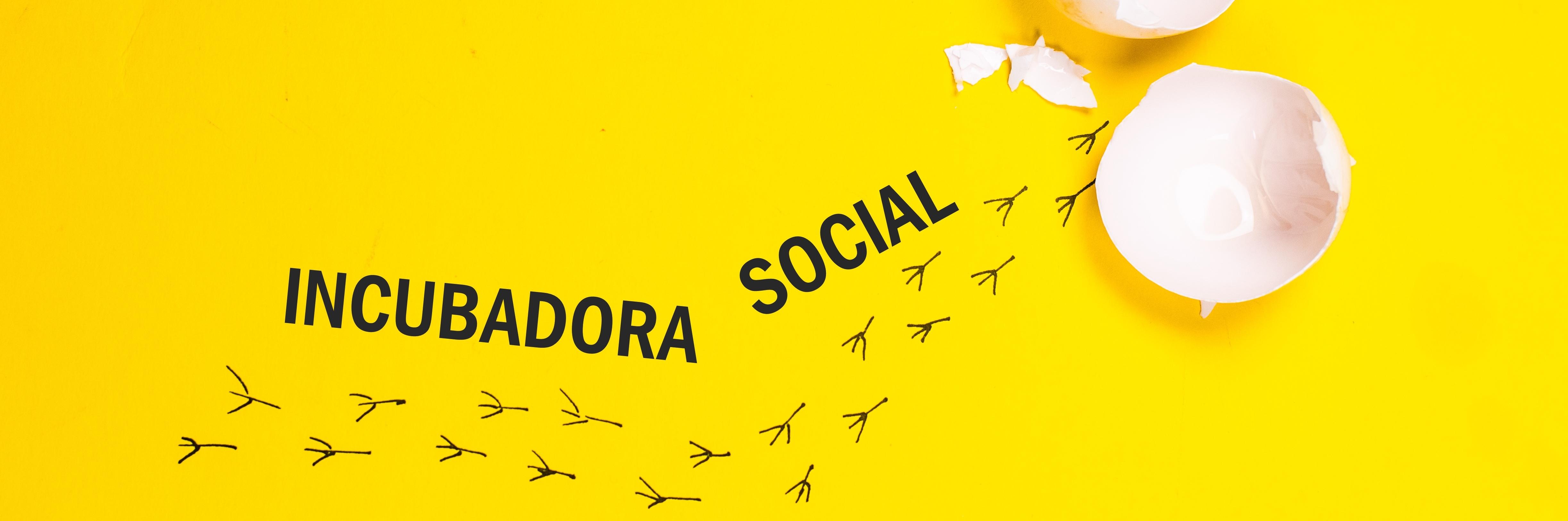 Incubadora Social – Centro de Inovação Social Madeira