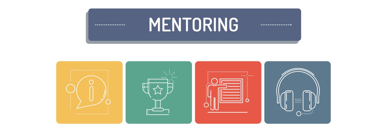 Programa de Mentoring